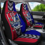 Duty, honor, country when this comes from the sky... U.S. Army Paratrooper car seat cover  Army Paratrooper, car seat covers, meta-related-collection-army, meta-size-chart-car-seat, u.s veter