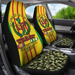 In memory of the 58,479 Vietnam veteran Car Seat Covers  car seat covers, carthook_checkout, meta-related-collection-veterans, meta-size-chart-car-seat, veteran, vietnam veteran, vietnam vete