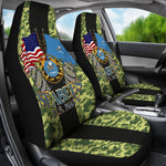 U.S Navy Seabees Car Seat Covers  car seat covers, carthook_checkout, meta-size-chart-car-seat, SEABEE, u.s veteran- Nichefamily.com