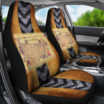 American Indian Tribes Car Seat Cover  car seat covers, carthook_checkout, carthook_native, meta-size-chart-car-seat, native, Native America, Native American- Nichefamily.com