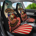 all gave some some gave all u.s marine corps car seat cover  car back seat, car seat covers, carthook_checkout, carthook_marine_embroidered, marine, marine corps, MARINES, meta-related-collec