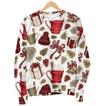CHRISTMAS SWEATER  - Nichefamily.com