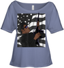 Black History Month Shirt Panther Party Gift T Shirt Apparel - Nichefamily.com