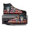 Native american shoes sneakers Shoes carthook_checkout, meta-size-chart-shoes-size-guide, native shoes, RageOn Connect, shoes- Nichefamily.com