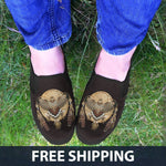 Native shoes ownl women Shoes carthook_checkout, meta-size-chart-shoes-size-guide, native shoes, shoes- Nichefamily.com