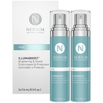 Nerium IllumaBoost Brightening Serum