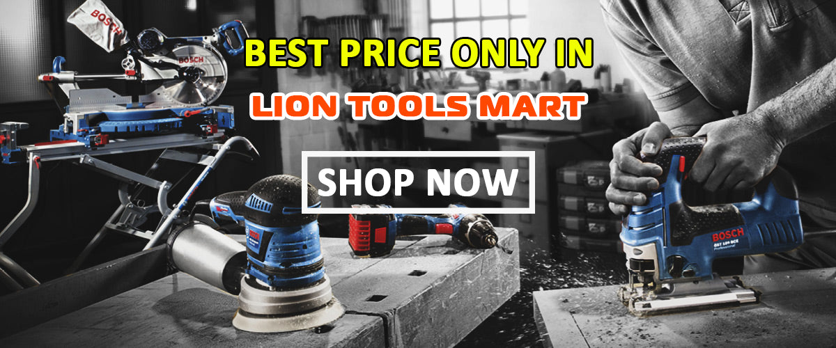 Fine Lion Tools Mart Industrial Machines And Tools Supermarket Caraccident5 Cool Chair Designs And Ideas Caraccident5Info