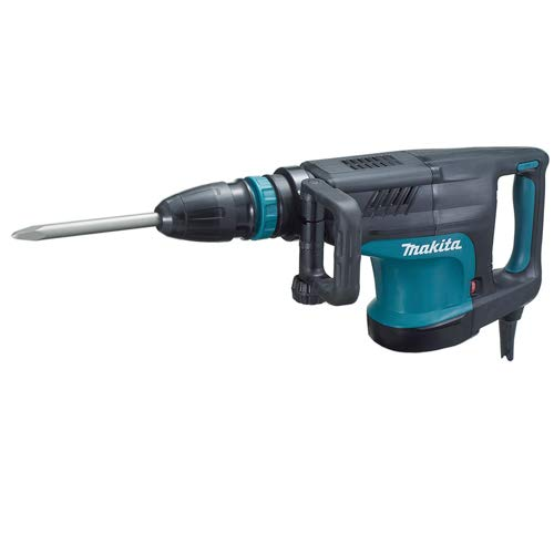 MAKITA DEMOLITION HAMMER HM1205CX1
