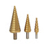 products/3PCS_HSS_STEP_DRILL_SET_1.jpg
