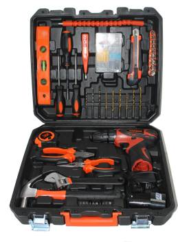 CARIGAR TOOL KITS (CORDLESS) 5S TK 02  carigar,   tool kits,  power tools,    carigar tool kits sets,  carigar tool kits machine,  carigar online price,  best price tool kits,  carigar tool kits,  buy best online tool kits,  carigar tools.