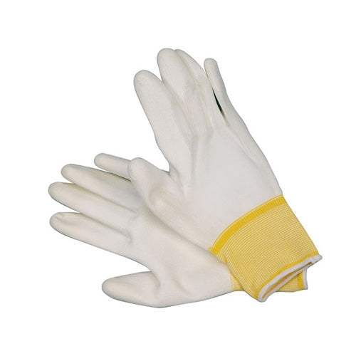 YATO YT-7470 WORKING GLOVES