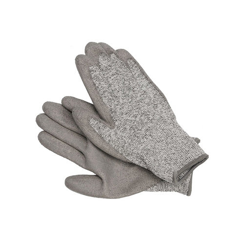 YATO YT-7477 WORKING GLOVES