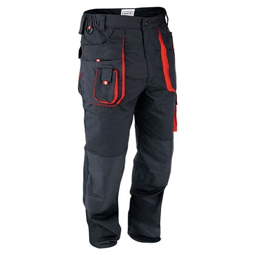 YATO YT-8025 WORKING TROUSERS