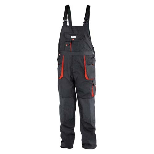 YATO YT-8030 WORKING OVERALLS
