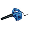 Bosch Air Blower Gbl620