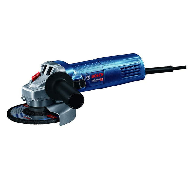 Bosch angle grinder gws900 100 4inch 900w bosch tools,  bosch price in india,  bosch price,  bosch online price,  bosch drill machine  bosch cutting blade  bosch cutter bosch tools,  bosch angle grinders,  bosch drill machines,  bosch tools kit,  bosch power tools,  bosch hand tools,  bosch cutting blade,  bosch online price,  bosch 4inch & 5inch & 7inch angle grinder,  bosch jig saw machine.