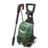Bosch aquatak car washer aqt 35 12