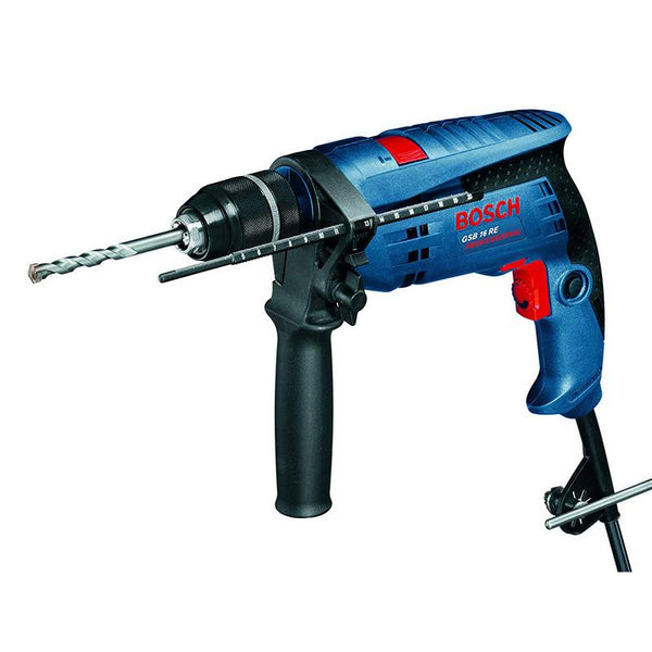 Bosch impact drill gsb 16re 16mm