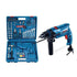 Bosch impact drill xl kit gsb550 550w bosch tools,  bosch price in india,  bosch price,  bosch online price,  bosch drill machine  bosch cutting blade  bosch cutter bosch tools,  bosch angle grinders,  bosch drill machines,  bosch tools kit,  bosch power tools,  bosch hand tools,  bosch cutting blade,  bosch online price,  bosch 4inch & 5inch & 7inch angle grinder,  bosch jig saw machine.