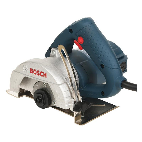 Bosch marble cutter gdc121 bosch tools,  bosch price in india,  bosch price,  bosch online price,  bosch drill machine  bosch cutting blade  bosch cutter bosch tools,  bosch angle grinders,  bosch drill machines,  bosch tools kit,  bosch power tools,  bosch hand tools,  bosch cutting blade,  bosch online price,  bosch 4inch & 5inch & 7inch angle grinder,  bosch jig saw machine.