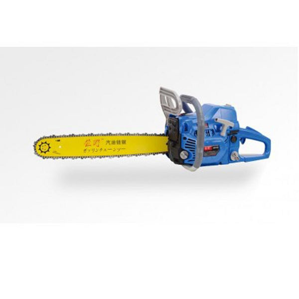 Boson Gasolene Chainsaw 18inch Gcs550 zogo,   zogo Chainsaw machine,   zogo Chainsaw petrol,  zogo Chainsaw parts,  zogo power&hand tools,  Chainsaw machine zogo,  buy zogo online price,  zogo tools