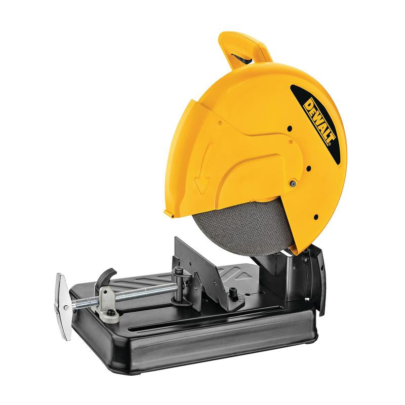 Dewalt D28720-In 355mm Chopsaw