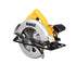 Dewalt Dwe561a-In Compact Circular Saw dewalt tools,  dewalt price in india,  dewalt price,  dewalt online price,  dewalt drill machine  dewalt cutting blade  dewalt cutter  dewalt best offer in india,