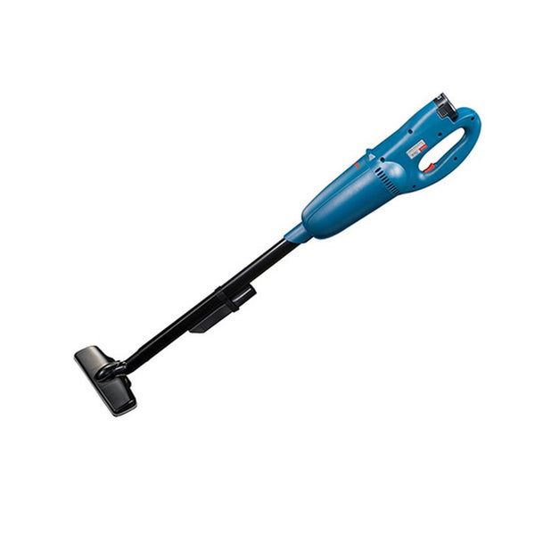 DONGCHENG DCXC12 12VLI-ION CORDLESS VACCUM CLEANER