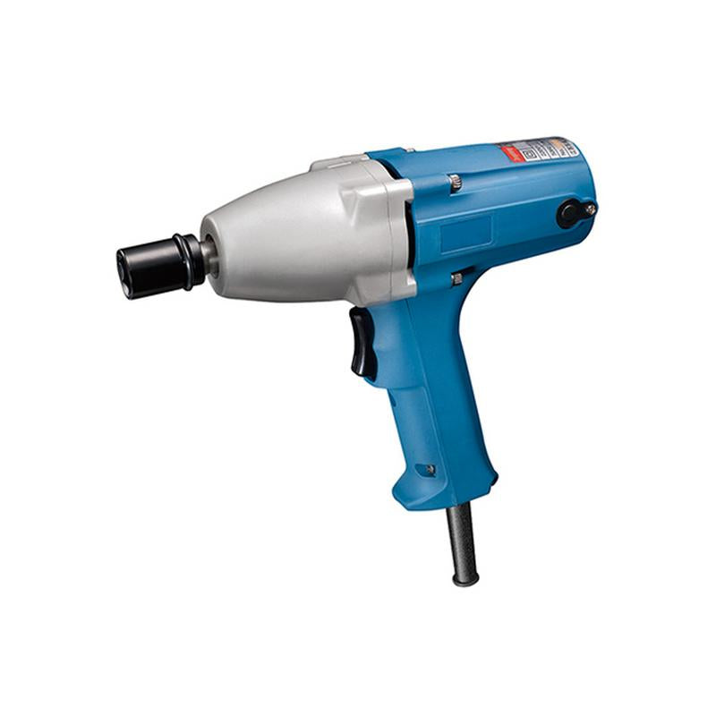 DONGCHENG ELECTRIC IMPACT WRENCH DPB12