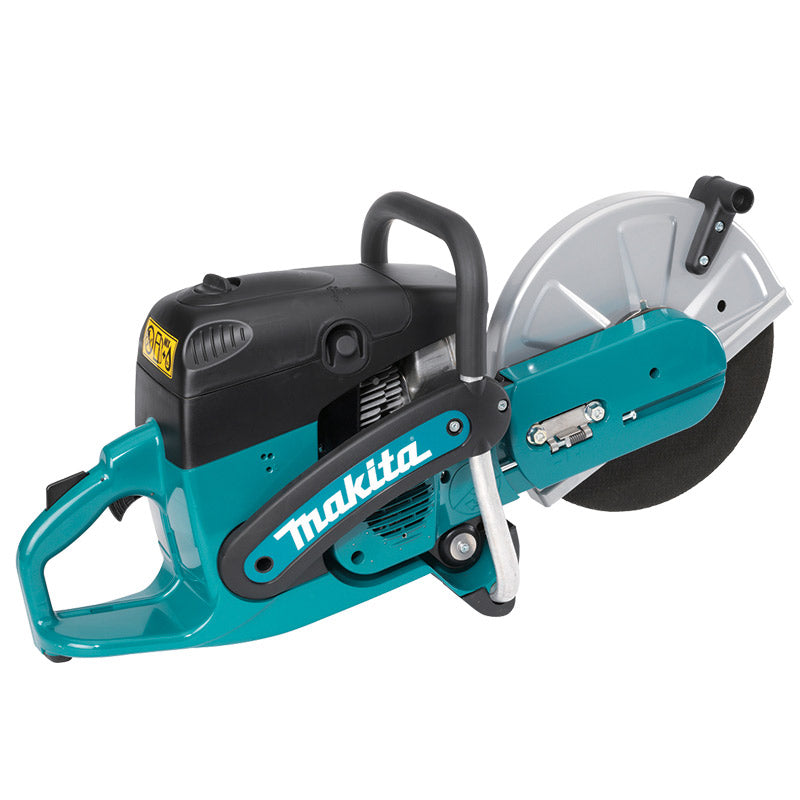 MAKITA DPC6430 POWER CUTTER