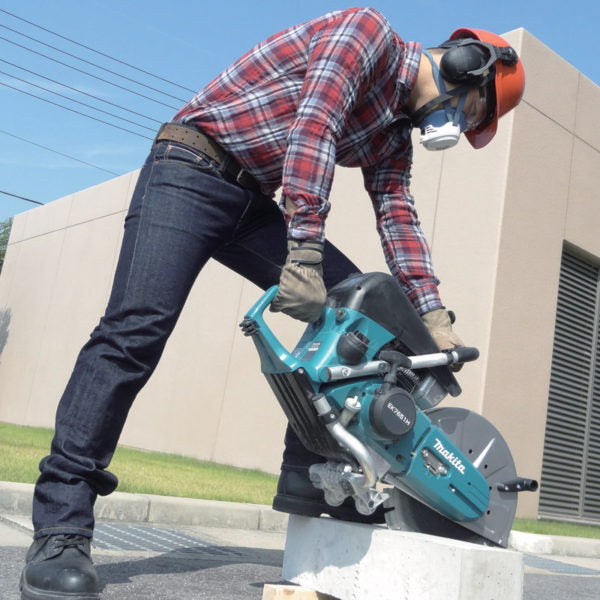 MAKITA EK7651H POWER CUTTER