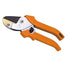 FALCON PRUNING SECATEUR SUPERCUT