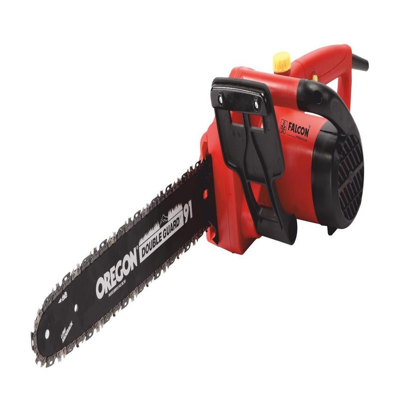 FALCON ELECTRIC CHAIN SAW FECS-149