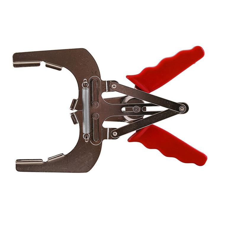 FORCE PISTON RING EXPANDER/PLIERS 62301