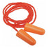FREEMANS CORDED EAR PLUGS