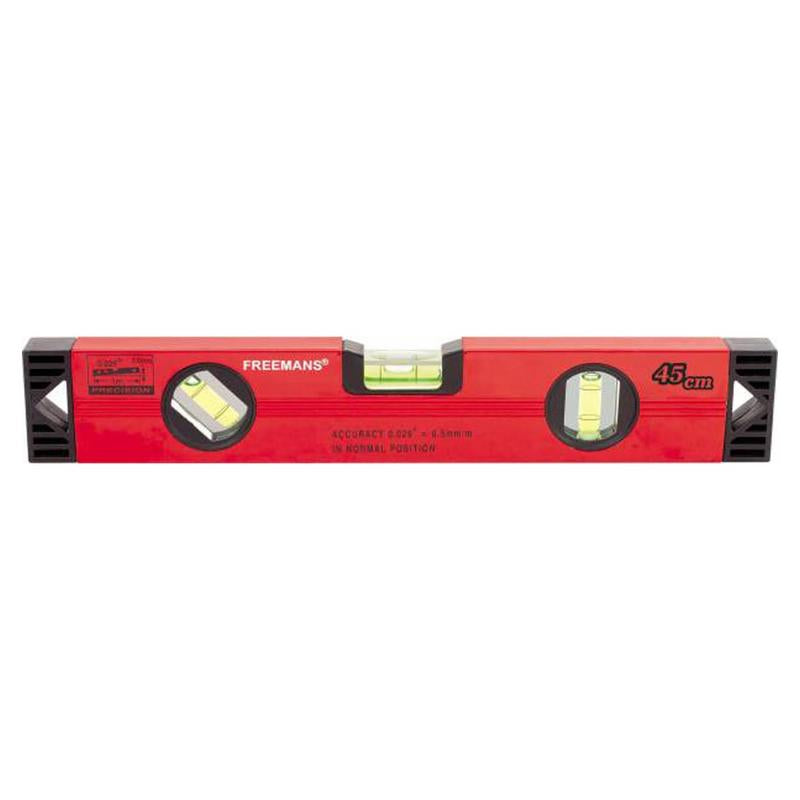 FREEMANS MAGNETIC LEVEL 1.5FT-Z