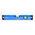 FREEMANS SPIRIT LEVEL BLUE 1.5FT-Z
