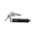 GROZ GREASE GUN AGG/1R/B