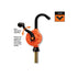 GROZ ROTARY BARREL PUMP V25-3R-SPL-F - Lion Tools Mart