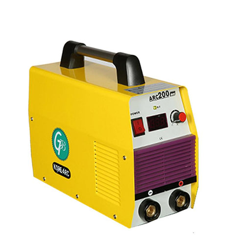 Gb Kore Arc Welding Machine