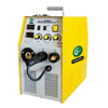 GB MIG/ARC 200 SINGLE PHASE WELDING MACHINE