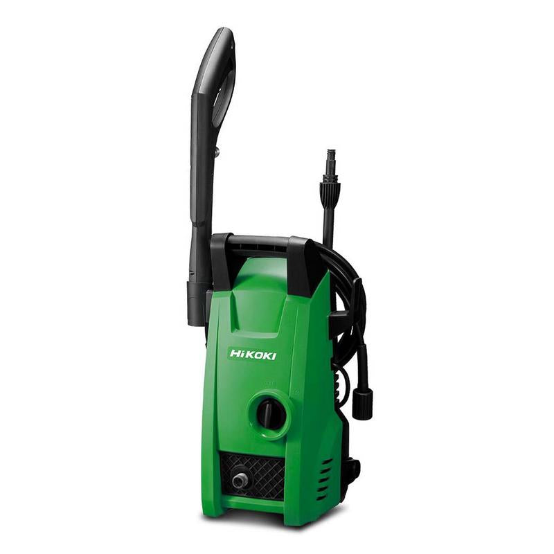 Hikoki Aw100 Pressure Washer (Hitachi)