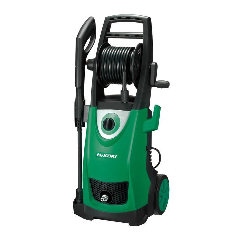 Hikoki Aw130 Pressure Washer (Hitachi)