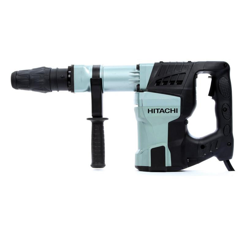 Hikoki H60mc Demolition Hammer