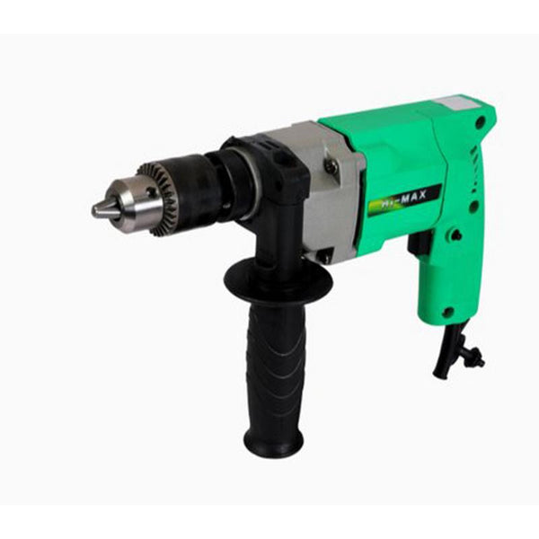 HIMAX 13MM IMPACT DRILL IC-017
