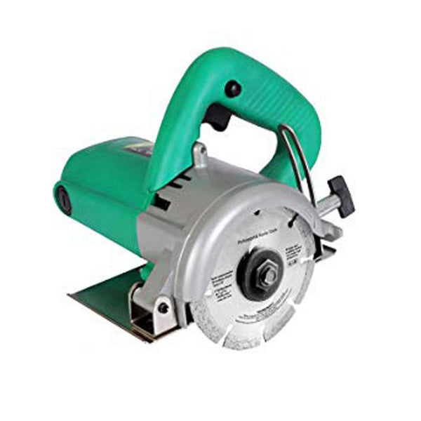 HIMAX MARBLE CUTTER 110MM IC001