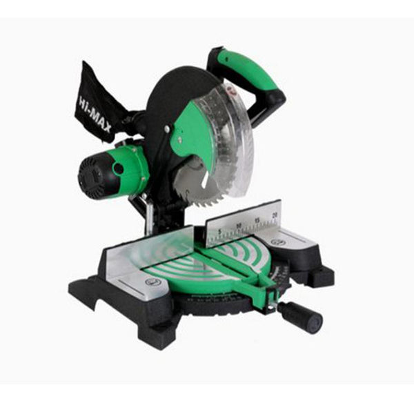 HIMAX MITRE SAW IC095