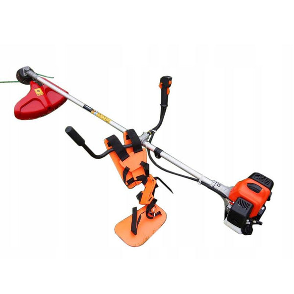 HITACHI BRUSH CUTTER CG 40EAS