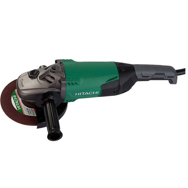 HITACHI DISC GRINDER G18SW2