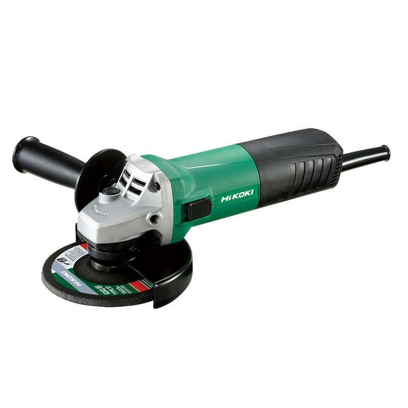 Hitachi G13sr4 Disc Grinder